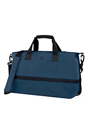 WT Weekender Carry-All Tote
