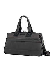 Rappard Dual-Expansion Satchel
