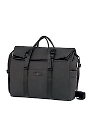 Rousseau Multi-Purpose Roll-Top Bag