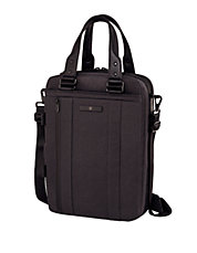 Dufour Expandable Three-Way Laptop Pack