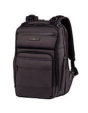 Rath Laptop Backpack