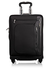 Orly International Carry-On Suitcase
