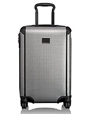 International Tegra-Lite Carry-On Suitcase