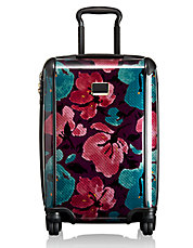 Tegra-Lite Collection International Carry-On