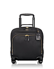 Oslo Voyager 4-Wheel Compact Carry-On