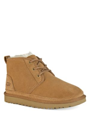Neumel Chukka Boots by Ugg
