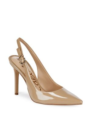 Hastings Slingback Pumps by Sam Edelman