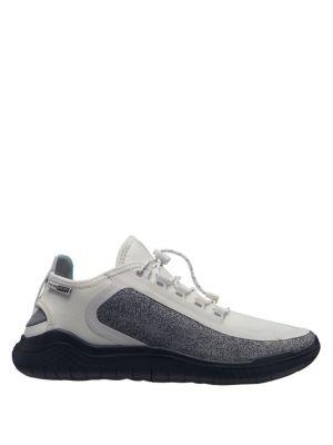 Free Rn 2018 Shield Sneakers by Nike