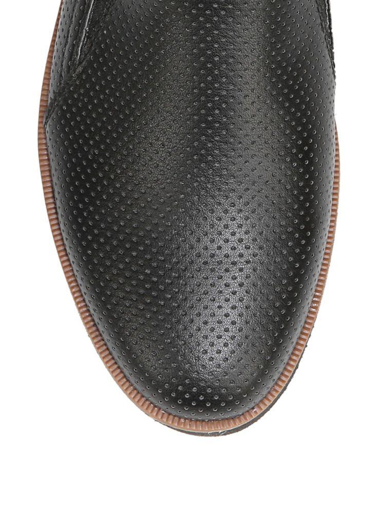 c0a5e63a05e Naturalizer - Zophie 2 Slip-On Loafer - lordandtaylor.com