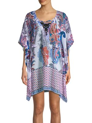 lord and taylor tommy bahama