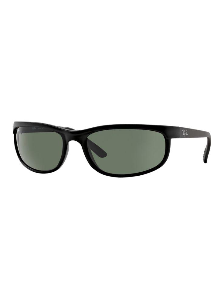 6b368d4a4a Ray-Ban - Predator 2 62MM Rectangle Sunglasses - lordandtaylor.com
