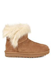 ugg store yorkdale mall