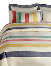 Flannel Bedding   Sheet Set
