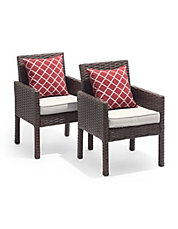 Sydney Dining Chair Set Of 2 Part 50