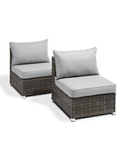 Newport Middle Chairs Set Of 2 Part 79