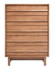 Bedroom Furniture Hudsons Bay - Marks and spencer childrens bedroom furniture