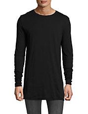 Long Sleeve City Fooler T Shirt