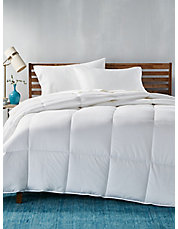 Hotel Collection Primaloft Hi Loft 450 Thread Count Cotton Duvet