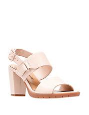 SOLDE confort Chaussures confort SOLDE Chaussures La Baie D'Hudson c0c6d2