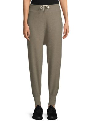 Cashmere Leggings by Vince