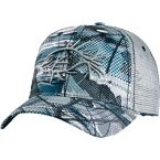 Men's Antler Angler Cap at Legendary Whitetails