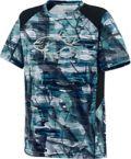 Men's Crystal Bay Big Game Rapids Camo T-Shirt at Legendary Whitetails