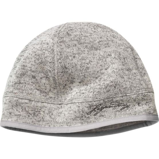 Women's Arctic Wind Winter Beanie at Legendary Whitetails