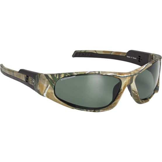 Men's Country Road Realtree AP Sunglasses at Legendary Whitetails
