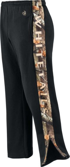 Ladies Team Legendary® Sweatpants at Legendary Whitetails