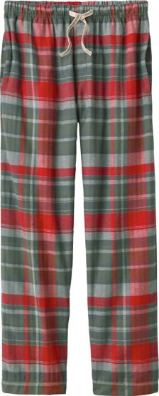 Men's Fireside Lounge Pants at Legendary Whitetails