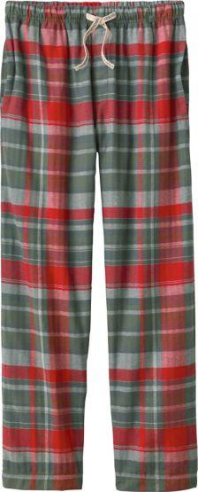 Men's Fireside Lounge Pants at Legendary Whitetails