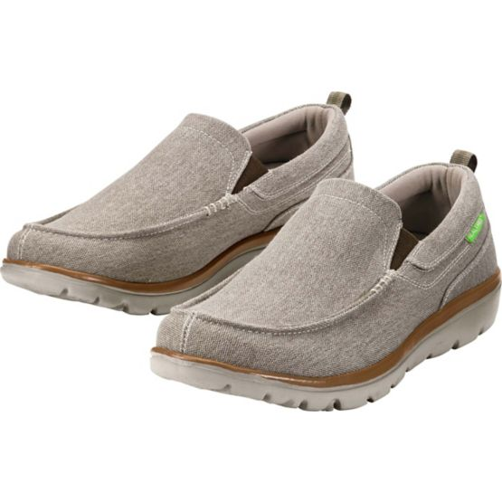 Men's Montgomery Casual Slip On at Legendary Whitetails