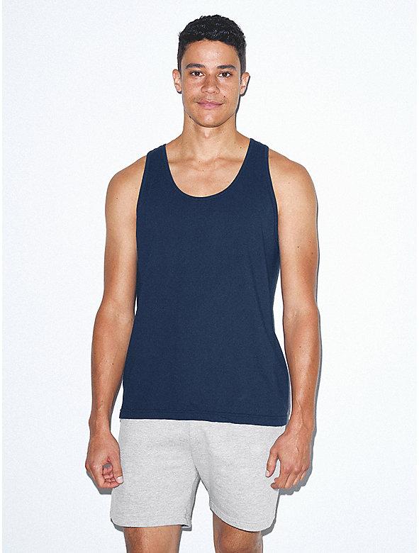e3b5f0e0 Men's T-Shirts & Tanks | American Apparel