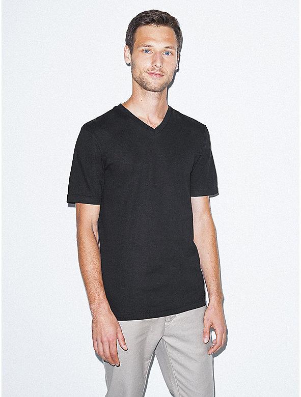 50fda05b Men's T-Shirts & Tanks | American Apparel