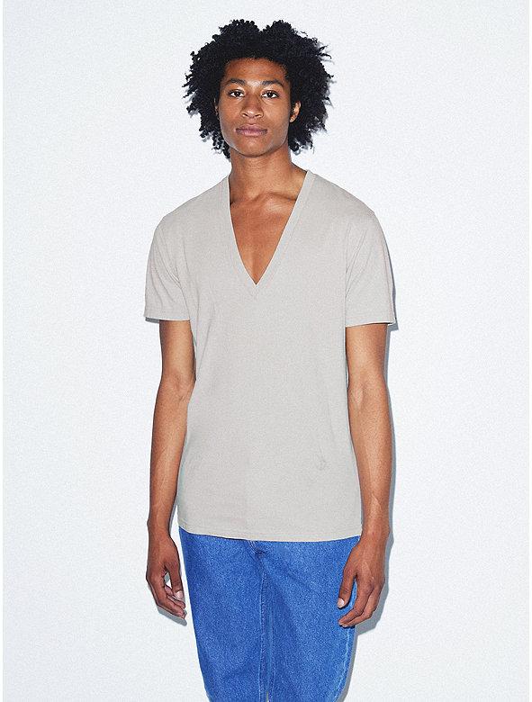 Powerwash Deep-V T-Shirt