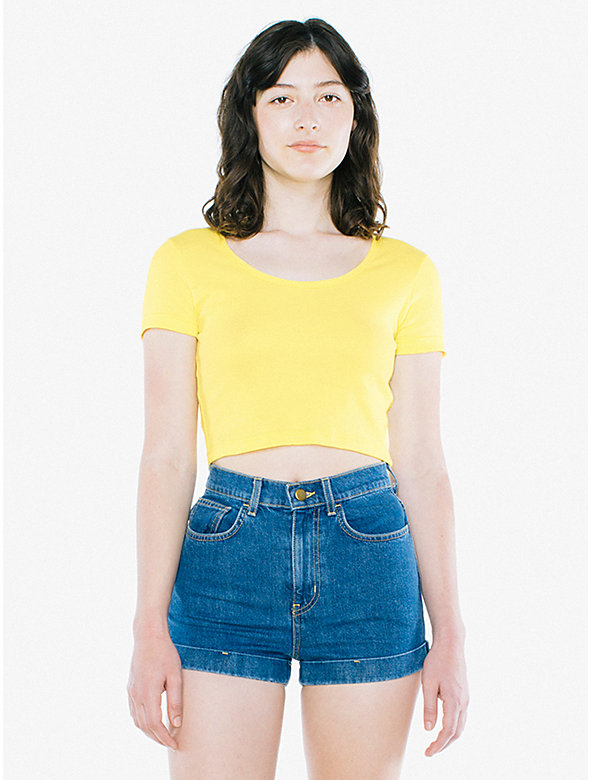 55e49afb1b53f Women's Sale | American Apparel