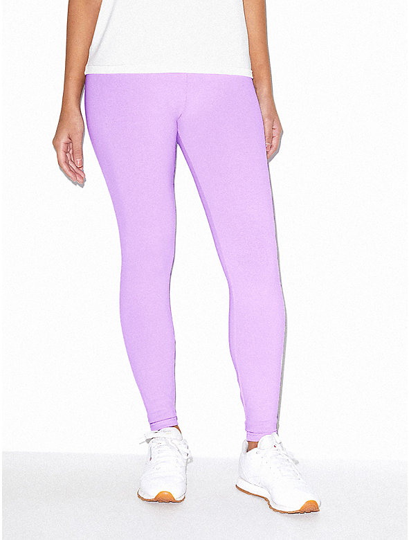 37d724ff838cde Women's Leggings | American Apparel