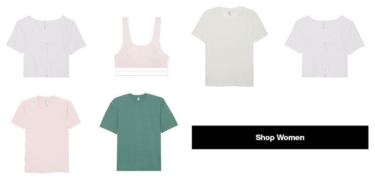 52de7a39f043 Ethically Made - Sweatshop Free   American Apparel