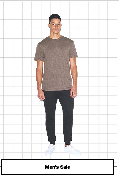 ba681a21d439 Ethically Made - Sweatshop Free | American Apparel