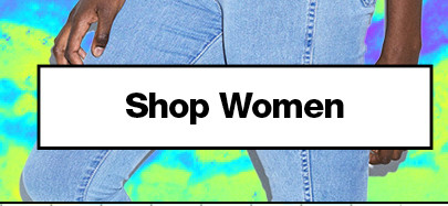 SUMMER SALE. Women