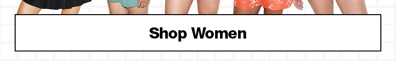 Skirts & Shorts. Women