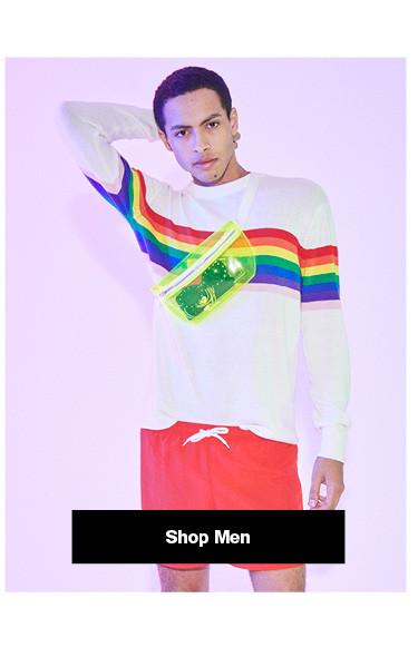 91f428c2913 Ethically Made - Sweatshop Free