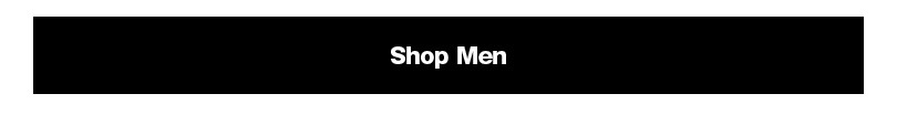 Take 40% Off Everything. Men