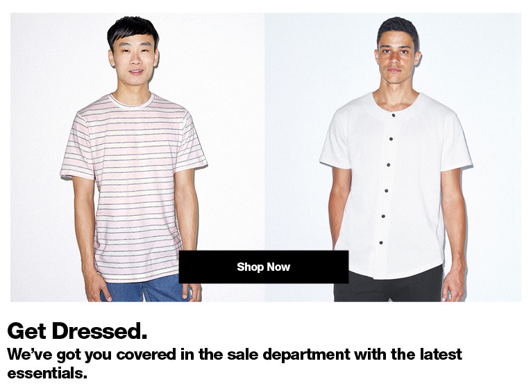 b51e6204 Ethically Made - Sweatshop Free | American Apparel