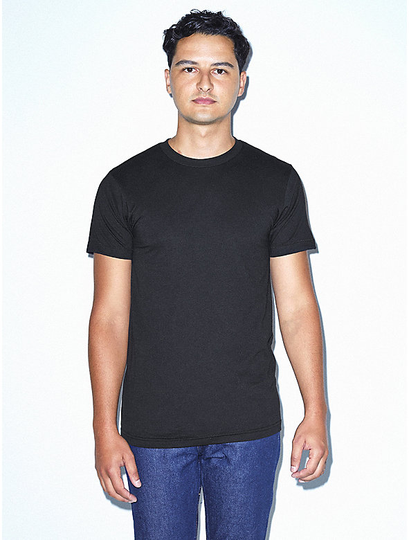5a34e81597 Men's T-Shirts & Tanks | American Apparel