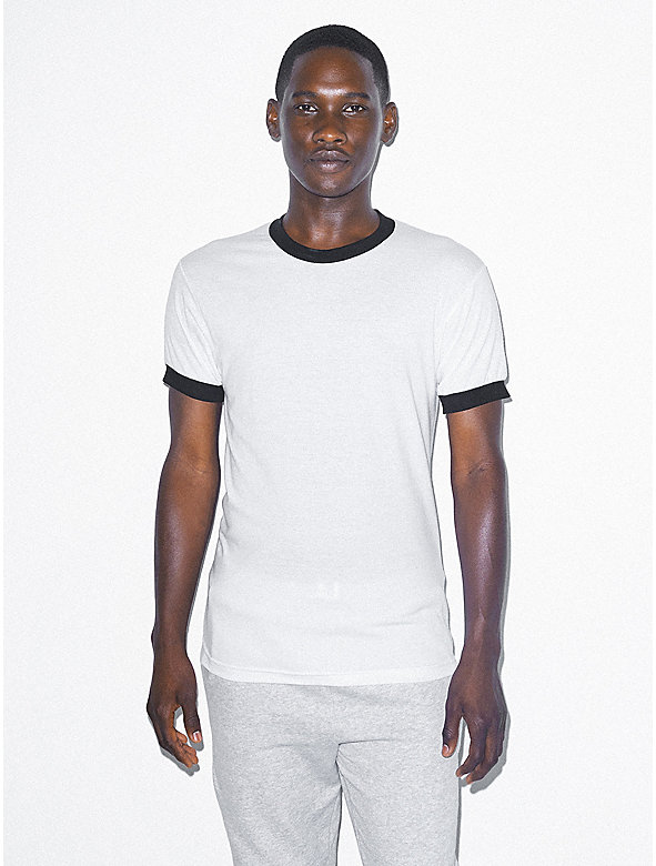 9f67cbc36 Men's T-Shirts & Tanks | American Apparel