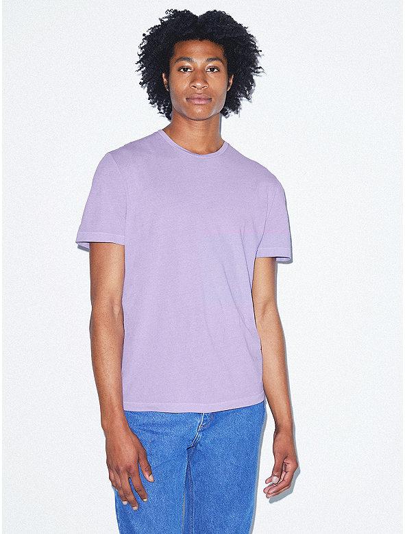 50/1 Short Sleeve T-Shirt