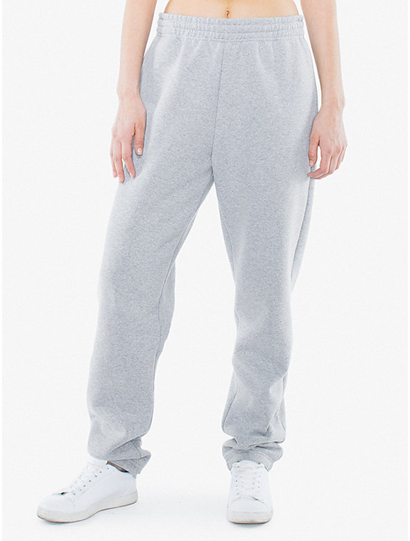 75636a26621c Unisex Mason Fleece Gym Pant