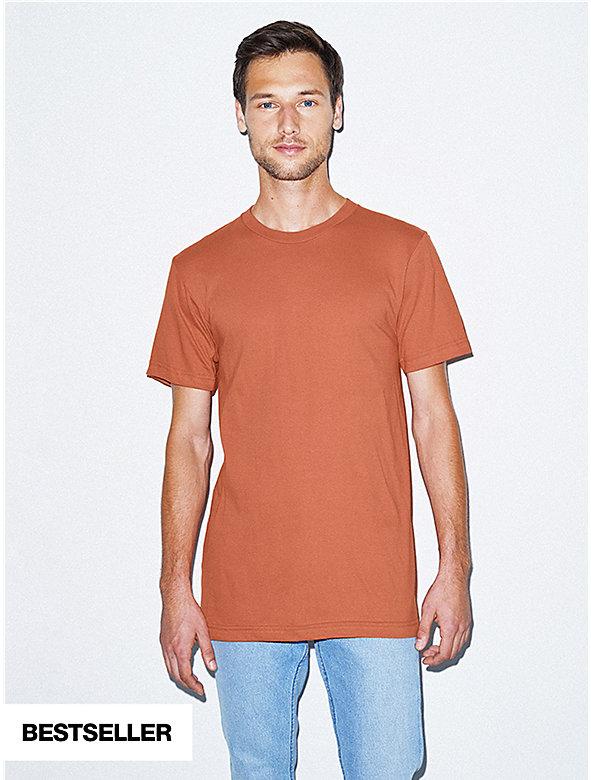 8fefb3e6 Men's T-Shirts & Tanks | American Apparel