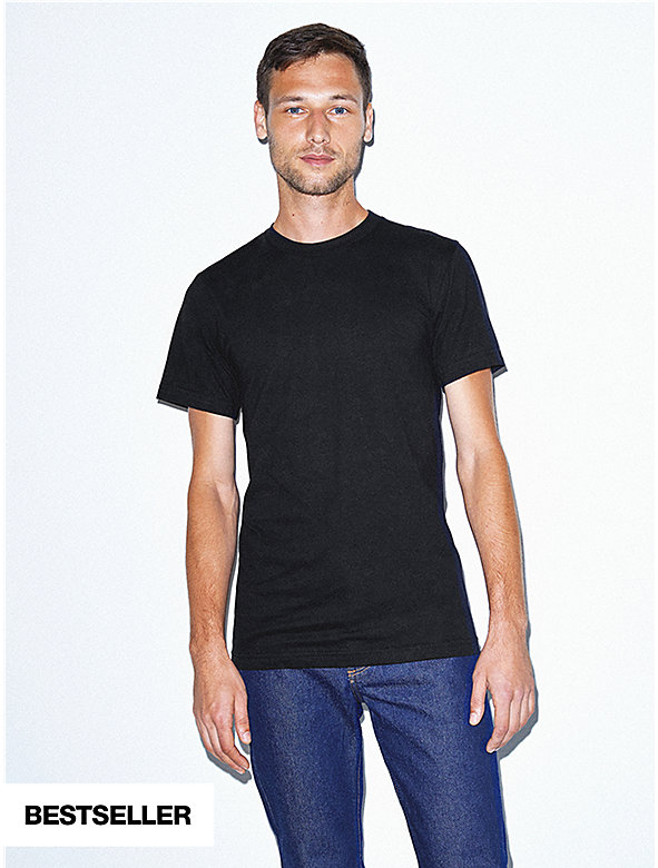 a54c7ca0 Men's T-Shirts & Tanks | American Apparel
